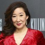 Anche Kit Harington dice addio a Game of Thrones, Sandra Oh nella storia della tv