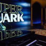 Ascolti tv, vince SuperQuark con 2,7 milioni di telespettatori