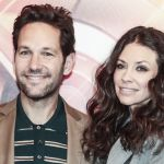 Ant-Man and The Wasp, Paul Rudd e Evangeline Lilly per una supercommedia