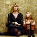 The Tale, una storia vera di segreti e abusi con Laura Dern