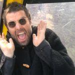 Oasis: Liam scrive a Noel 'Rimettiamo insieme la Big O'