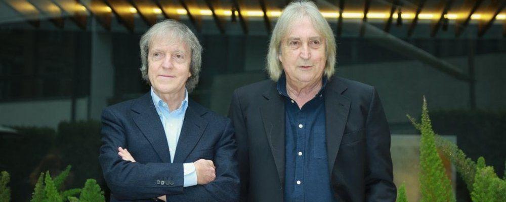 Addio a Carlo Vanzina, muore il re della commedia 'vacanziera': il ricordo del fratello Enrico