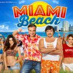 Ascolti tv, vince Miami Beach in ricordo di Carlo Vanzina