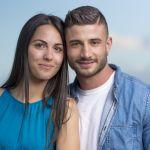 Andrea e Raffaela dopo Temptation Island: 'Eternamente nostri'