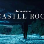 Castle Rock, i demoni di Stephen King evocati da J.J. Abrams: il trailer