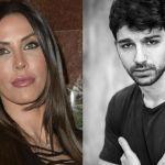 Tale e Quale Show 2018, i concorrenti: da Guendalina Tavassi a Raimondo Todaro