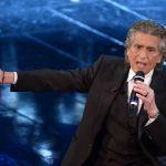 Malore per Toto Cutugno, annullato concerto in Belgio