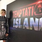 Temptation Island Vip, svelate le prime due coppie