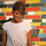 Alessandra Amoroso, 32 anni e nuovo singolo: 'Anno difficile ma non do spazio alla negatività'