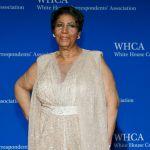 Aretha Franklin è gravemente ammalata: già dal 2010 combatte con il cancro