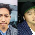 Mulan, nel cast del film anche Jimmy Wong e Doua Moua