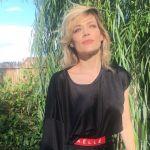 Lutto per Laura Chiatti, è mancata la nonna dell'attrice: il dolce ricordo su Instagram