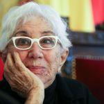 Lina Wertmüller compie 90 anni