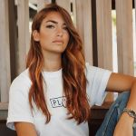 Nilufar Addati furiosa su Instagram: 'Tradire Giordano? Questa cosa non si può sentire'