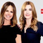Paola Perego, scivolone sugli asessuali in radio: 'La buona notizia è che non si riproducono'