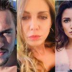 Temptation Island 2018, per Martina Gianpaolo e Carolina si sono baciati ma i due negano