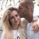 Temptation Island, è amore tra Lara e Giuseppe? La foto rivelatrice