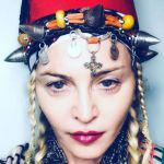 Madonna, party a Marrakech per i 60 anni