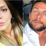 Temptation Island 2018, Martina e Andrew insieme a Ibiza
