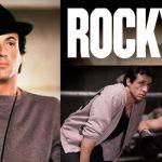 Rocky V, cast, trama e curiosità del film con Sylvester Stallone
