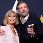 Reunion del cast di Grease per i 40 anni, John Travolta: 'È la mia gioia più bella'
