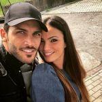 Uomini e Donne, Mariano Catanzaro e Valentina Pivati si sono lasciati