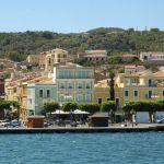Carloforte, le bellezze de L'Isola di Pietro