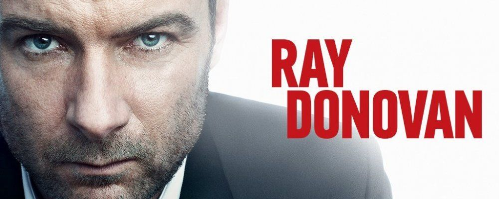 Ray Donovan, il trailer della stagione 6 con le novità della serie