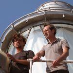 Una piccola impresa meridionale, trama, cast e curiosità del film di Rocco Papaleo