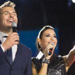 Battiti Live, seconda serata da Lecce con Boomdabash e Loredana Bertè