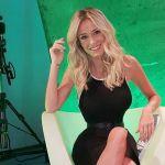 Miss Italia, Dilletta Leotta e Francesco Facchinetti per la conduzione della finale