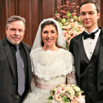 The Big Bang Theory 11, su Infinity va di scena il matrimonio dell'anno