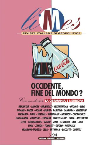cover_occidente_394