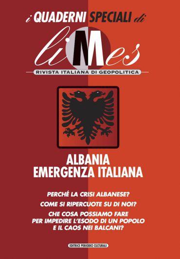 cover_qs_albania_italia_1997