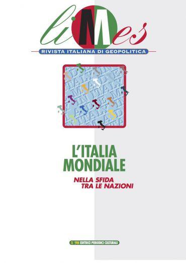cover_italia_modiale-198