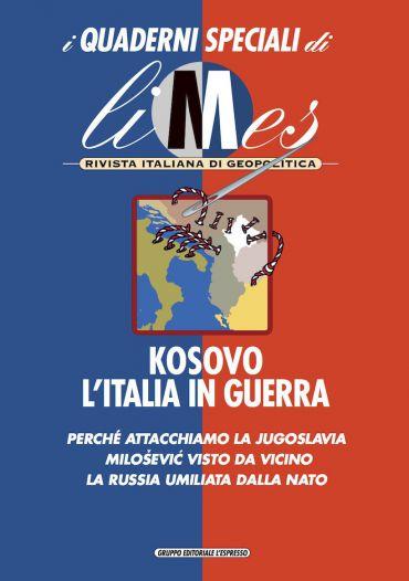 cover_qs_kosovo_italia_1999