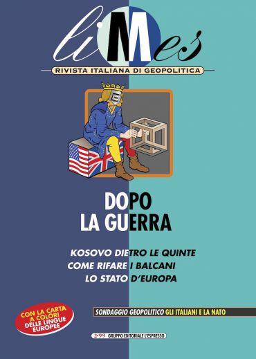 cover_dopo_guerra_299