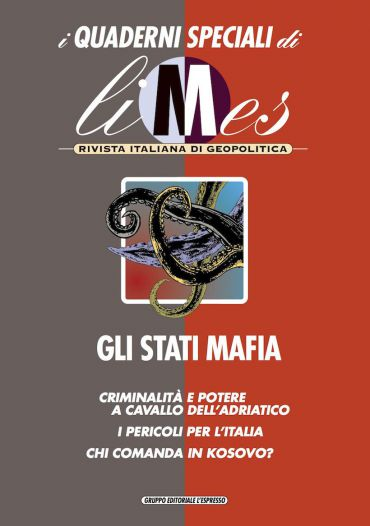 cover_qs_stati_mafia_2000