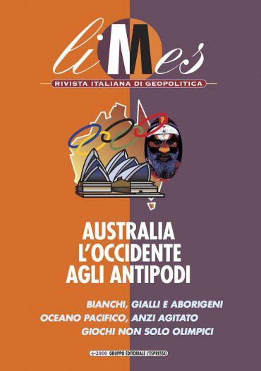 cover_australia_400