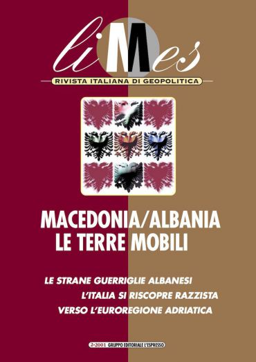 cover_macedonia_albania_201