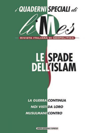 cover_qs_spade_islam_2001