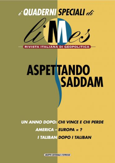 cover_qs_saddam_2002