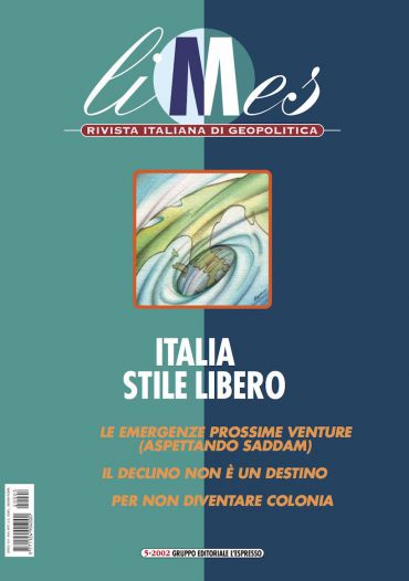 cover_italia_502