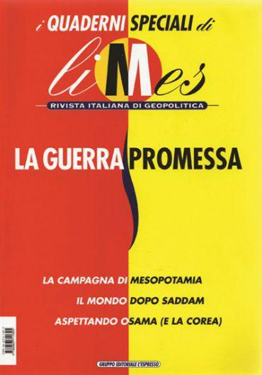 cover_guerra_promessa_400
