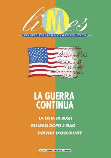 cover_guerra_continua_203