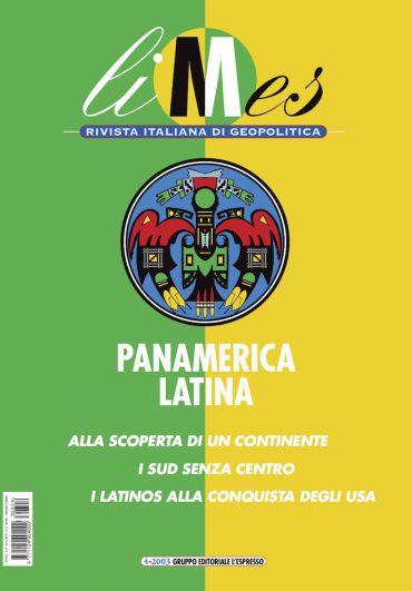 cover_panamericalat_403