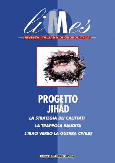 cover_jihad_104