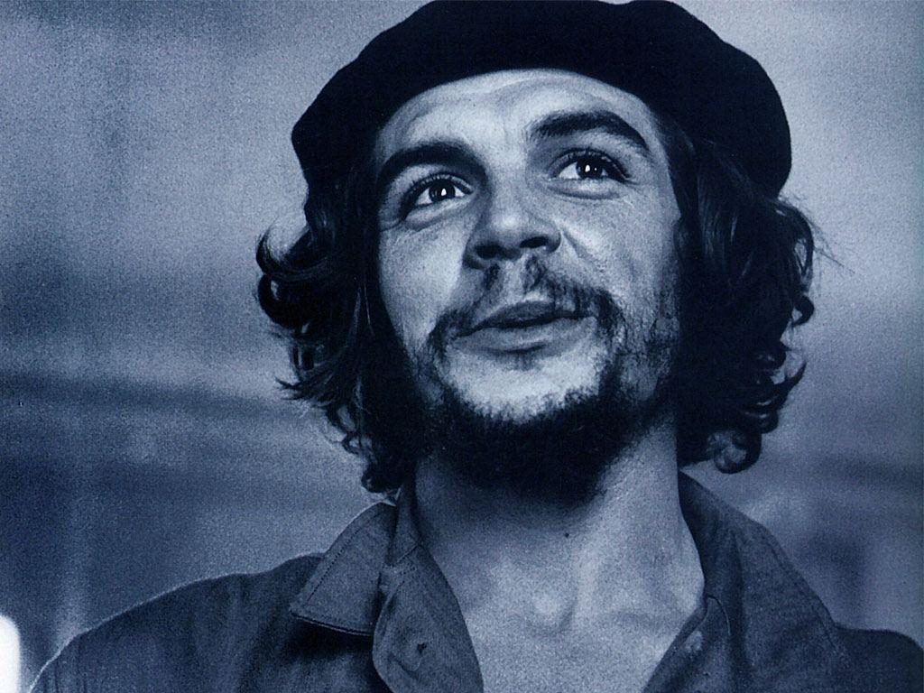 Ernesto_Che_Guevara_2