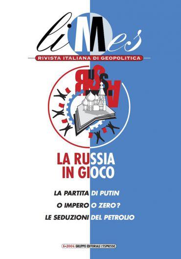 cover_russia_in_gioco_604