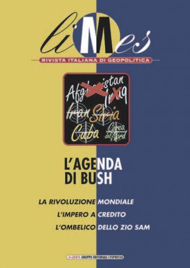 cover_agenda_bush_106